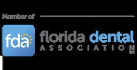 img_MemberOf_FDA_Logo1