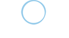 Farrell Eye Care