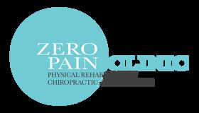 zero-pain-clinic