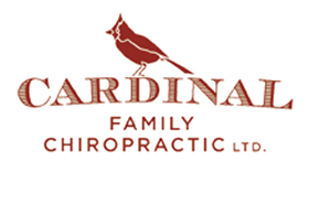 Cardinal Family Chiropractic