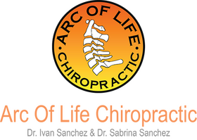 Arc of Life Chiropractic