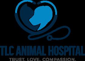 TLC Animal Hospital