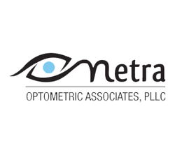Netra Optometric Associates
