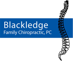 Blackledge Family Chiropractic