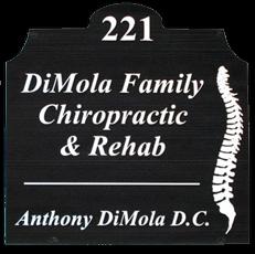 Dimola Family Chiropractic
