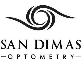 San Dimas Optometry