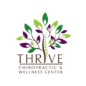 Thrive Chiropractic and Wellness Center