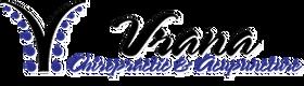 Vrana Chiropractic & Acupuncture