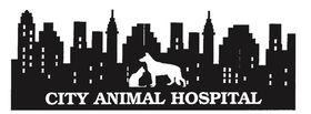 City Animal Hospital