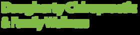 Daugherty Chiropractic & Family Wellness