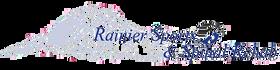 Rainier Sports & Spinal Rehab