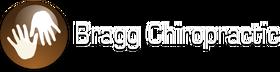 Bragg Chiropractic
