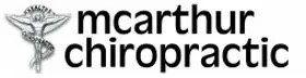 McArthur Chiropractic