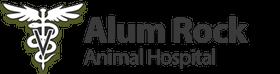 Alum Rock Animal Hospital