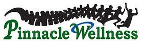 Pinnacle Wellness