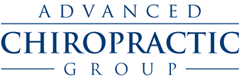 Advanced Chiropractic Group