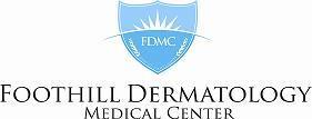 Plus Dermatology Logo