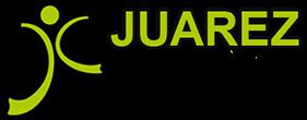 Juarez Chiropractic Logo