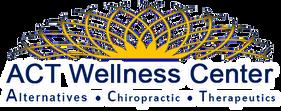 ACT Wellness Center