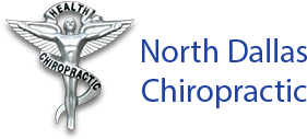 North Dallas Chiropractor