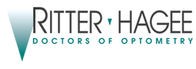 Ritter-Hagee Doctors Of Optometry