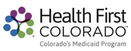 healthfirstcolorado