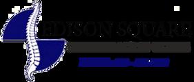 Edison Square Chiropractic