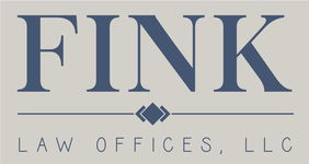Fink Law Offices, LLC
