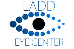 Ladd Eye Center