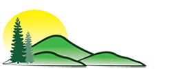 Bastrop Family Eye Logo