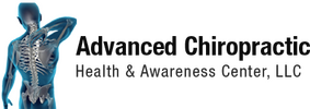 Advanced Chiropractic Health & Awareness Center, LLC
