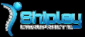 ShipleyChiropractic