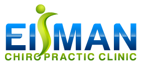 Eisman Chiropractic Clinic