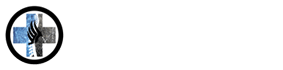 Paragon Chiropractic and Wellness Center Logo
