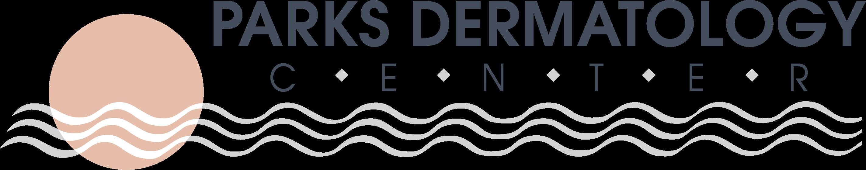 Parks Dermatology Center