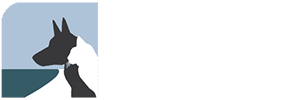Bluegrass  Animal Care Center Logo