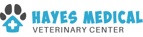 HayesVeterinaryCenter