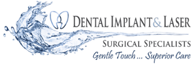 Dental Implant and Laser Surgical Specialists
