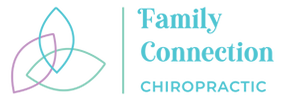 Family Connection Chiropractic