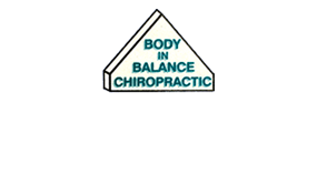 BODY IN BALANCE CHIROPRACTIC