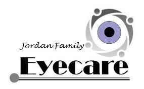 Jordan Family Eyecare