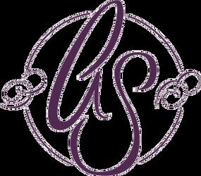 Amanda's logo
