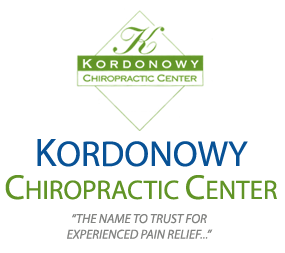 Kordonowy Chiropractic Center