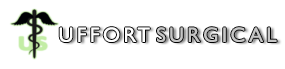 Uffort Surgical Logo