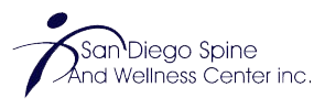 San Diego Spine and Wellness Center