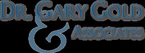 DGGA Logo