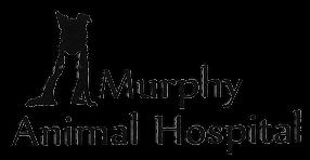 Murphy Animal Hospital
