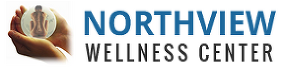 Northview Wellness Center Logo
