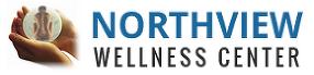 Northview Wellness Center Logo