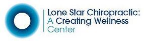 Lone Star Chiropractic Logo